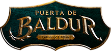 :: Puerta de Baldur :: Tu servidor de Neverwinter Nights ::